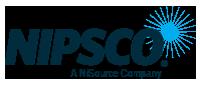NIPSCO First Responder Utility Training Logo